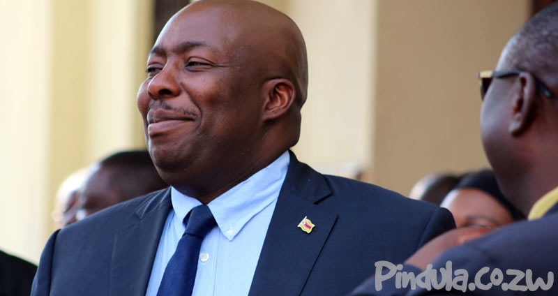 Savior kasukuwere wife sexual dysfunction