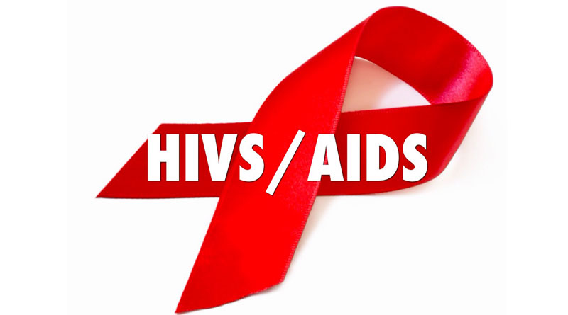 Image result for HIV logo