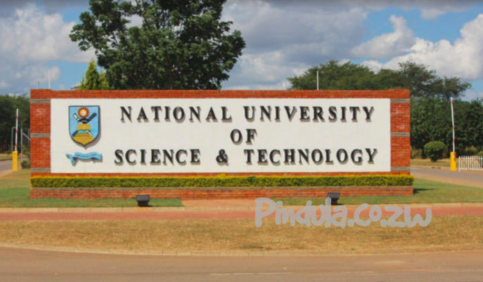Image Result For Transfer Students