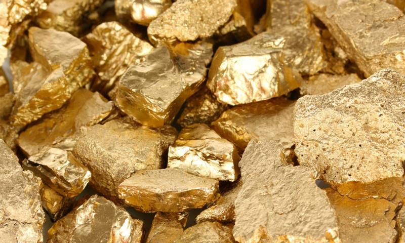 """Ex-Advisor To Tsvangirai Explains Leakage Of """"34 Tonnes"""" Of  Zimbabwe's Gold To South Africa"""