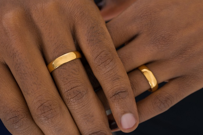 Justice Malaba Announces Relaxed Regulations On Marriages During Lockdown