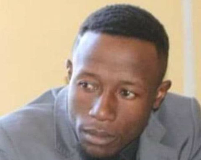 MDC Alliance Official Admitted To Hospital After Assault By Police